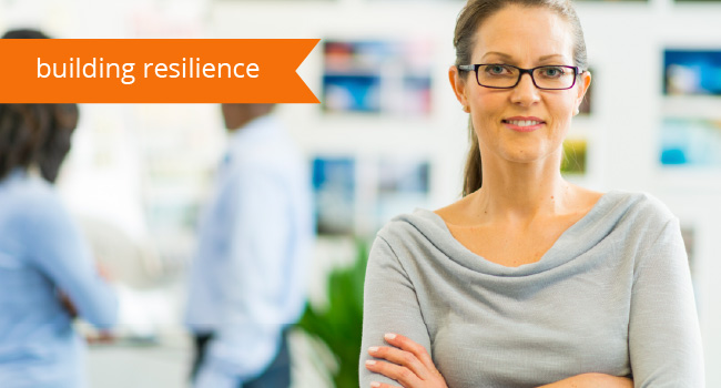 Resilience Training Course